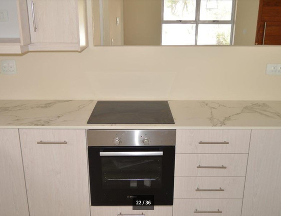 kitchen-with-stove_orig.jpg