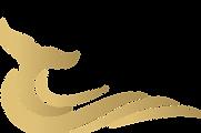 yzermall logo.png