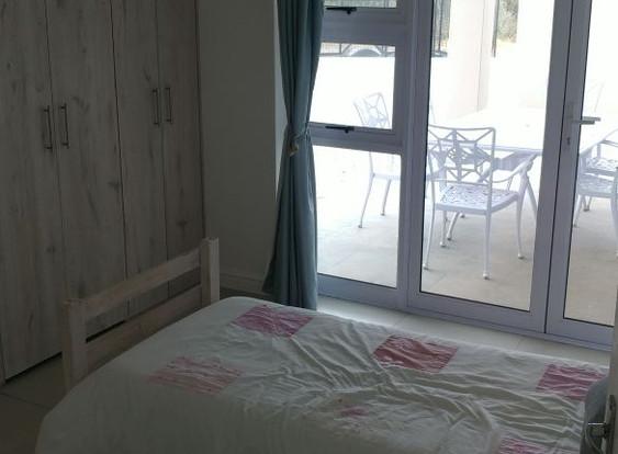 bedroom-3_orig.jpg