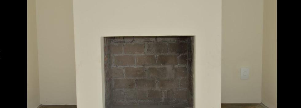 inside-braai-room-with-stack-doors-onto-