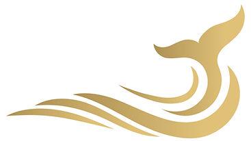 New Gold Logo 2-01.jpg
