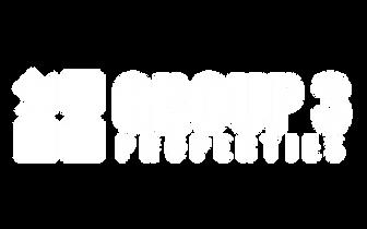 White G3P Logo.png