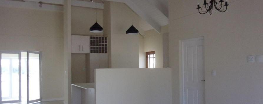 kitchen-lounge_orig.jpg