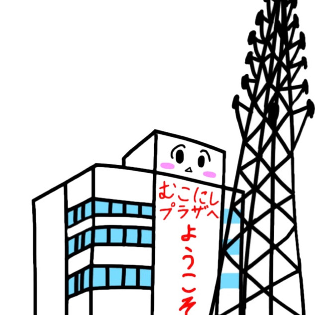 fullsizeoutput_2897.jpeg