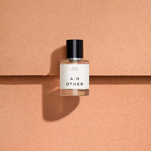 OR/18 THE ORIENT Parfum 50ml. by A.N. Other Fragrance