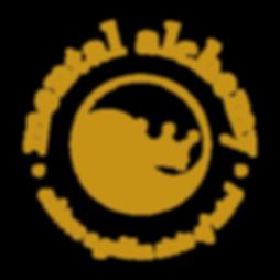 MA Logo - Gold - Medium.png