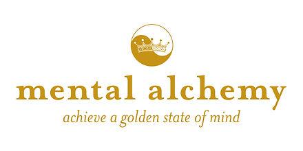 MA Logo 2 - Gold - Medium.jpg
