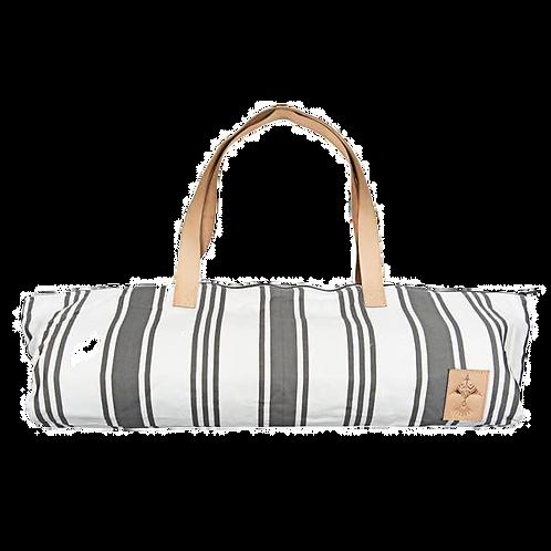 ST. TROPEZ Yoga Mat Bag by Vagabond-Goods