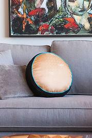 med cushion 4.jpg