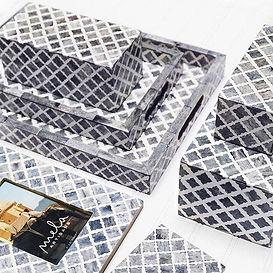 grey tray box set.jpg