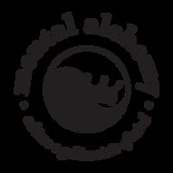 MA Logo - Black - Large.png