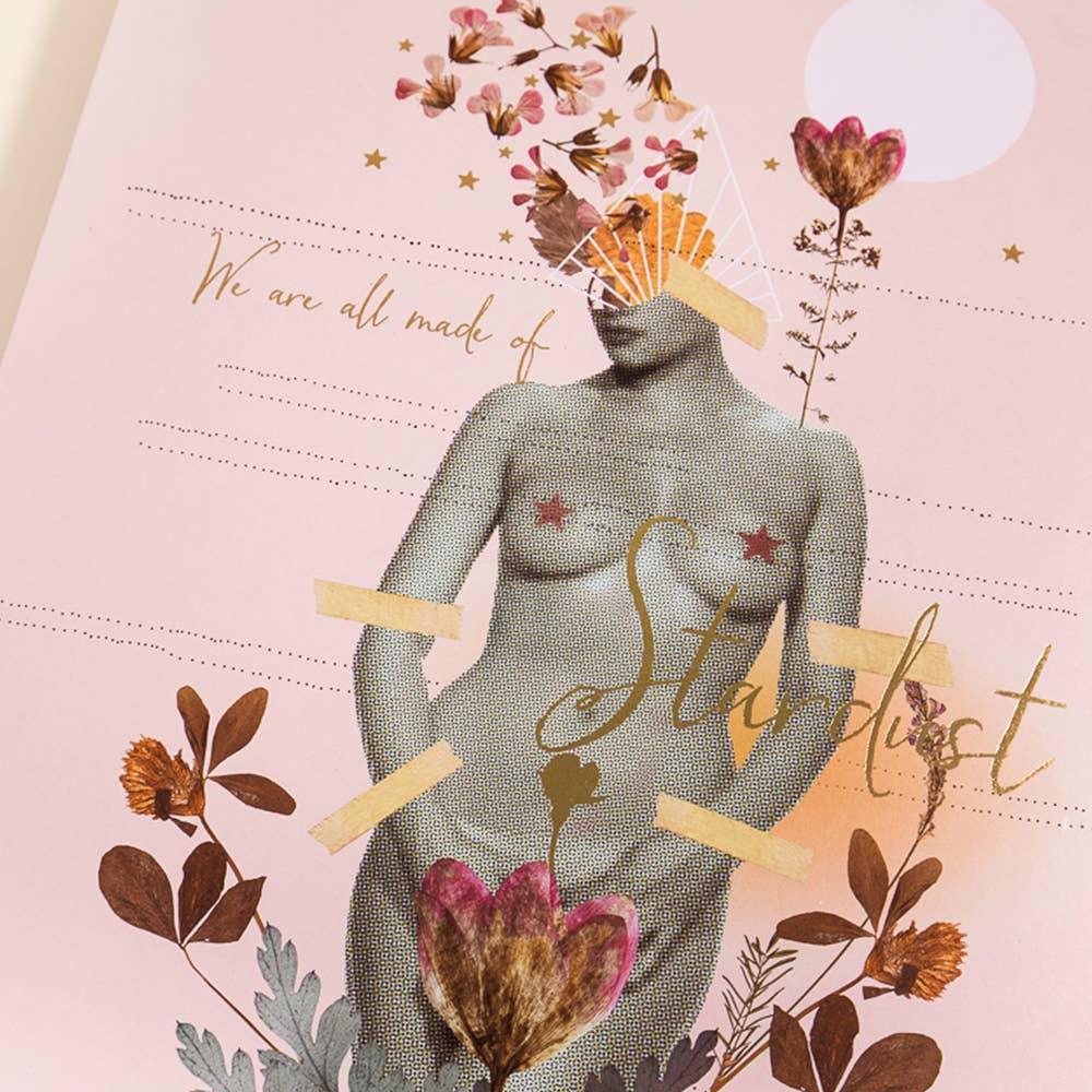 Art Print - Stardust 3