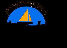 Waconia Area Senior Center Logo Regular