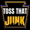 Temp Logo (2).png