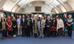 ISULabaNtu Final Dissemination Event in London