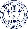 buulse proshop logo (1).png