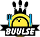 Logo's Buulse Final png.png