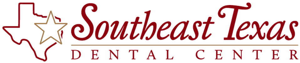 Southeast Texas Dental Center_Logo.png
