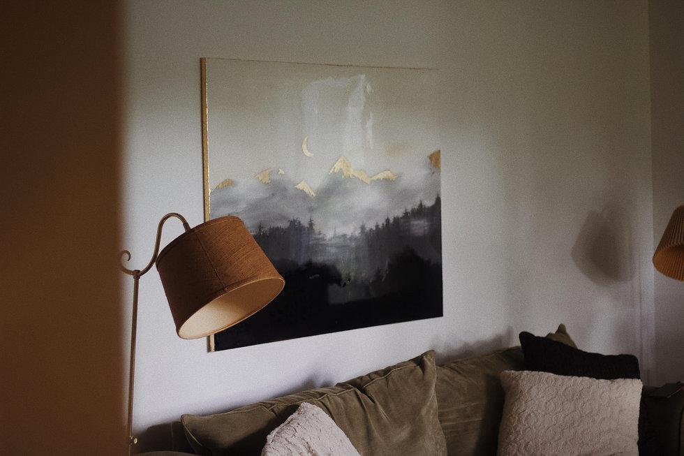 living room painting.jpg