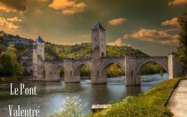 Pont de Valentré