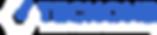 techone_new_color_reverse_smallericon.pn