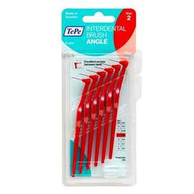 TePe Interdental Brushes- Size 2