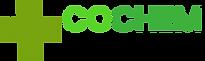 186-101-logo.png