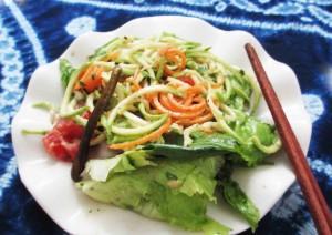 灰色飲食文化就在我們眼前轉綠