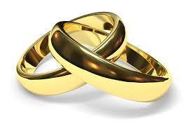 婚姻成敗有數得計?