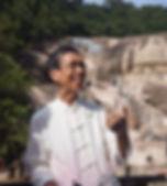 CG_edited.jpg