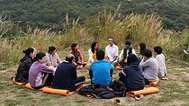 Fasting camp 7.jpg