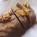 食生版麵包