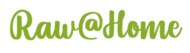Logo_RawHome.png