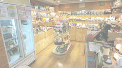Greenwood Store