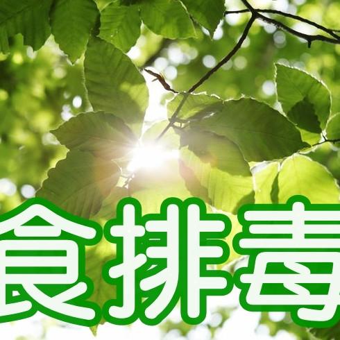 輕斷食營:清體排毒養生 Detox Retreat (10月) (2021-E213-006)