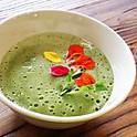 綠果菜露 250ml