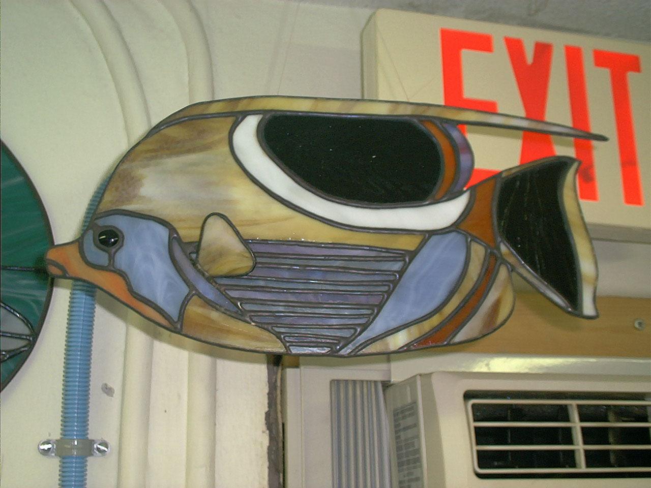 FISH 001.jpg