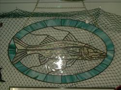 FISH 019.jpg