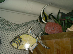 FISH 020.jpg