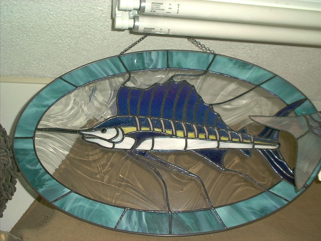 FISH 026.jpg