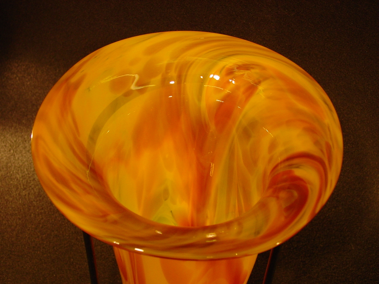 Blown Glass Photoshoot 0408 012