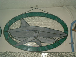 FISH 010.jpg