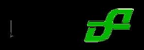 DFA Fibre from Link-Up Internet