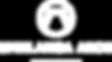 umhlanga-arch-logo-white.png