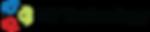 3cn logo.png