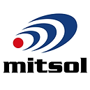 Mitsol Fibre from Link-Up Internet