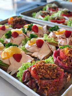 catering i oslo