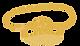 Gull hatt.png