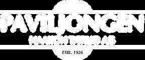 Paviljongen-logo-white.png
