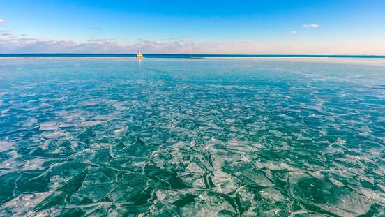 icey waters2.jpg